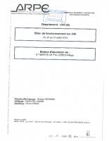 bilan24h-juillet-2015